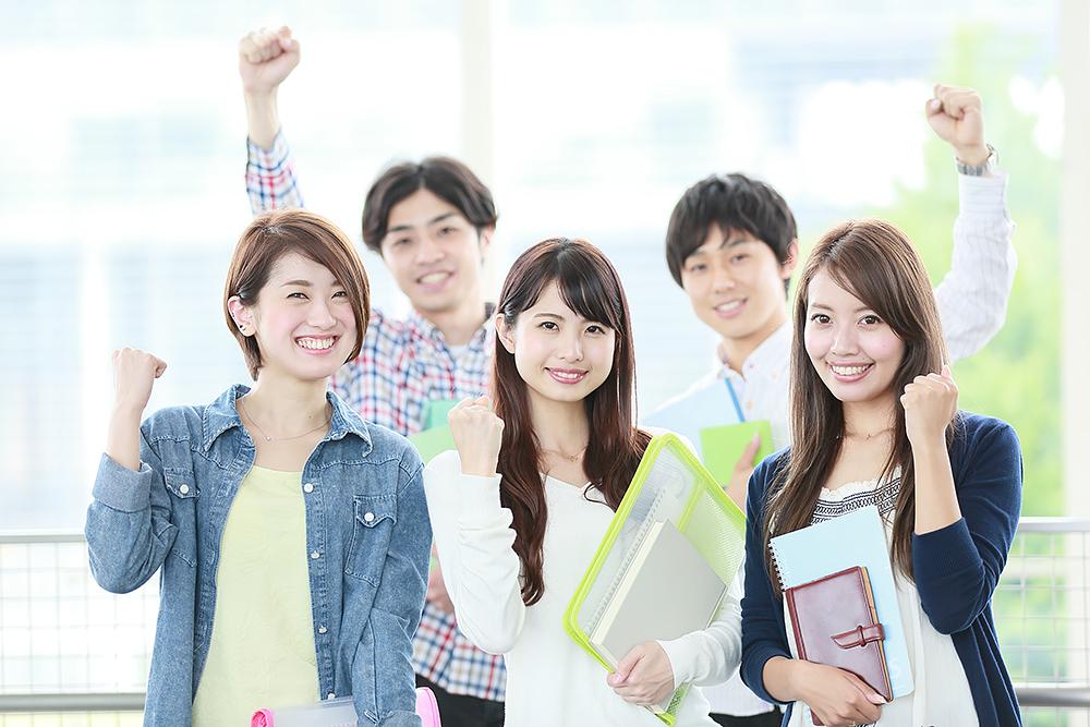 大学院入試の長文英語でよく使われる英文法だけを厳選しました