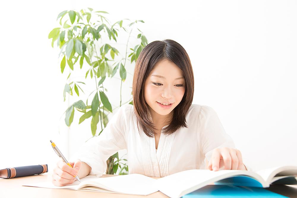 7.解説と添削済み答案で復習