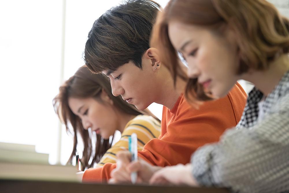大学院入試で出題される英作文とは?